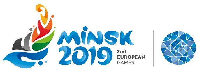 ІІ Европейские игры