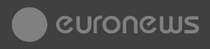 Прекращение вещания Euronews